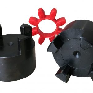 R-Tex Complete Couplings