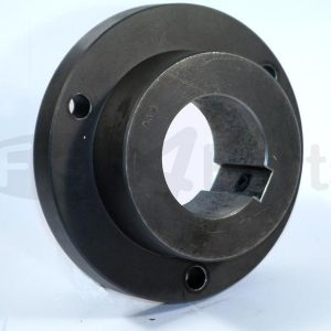 Couplings Hubs / Flanges