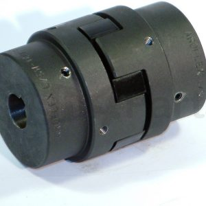 L Jaw Complete Spider Couplings