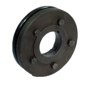 Tyre Couplings Hubs / Flanges