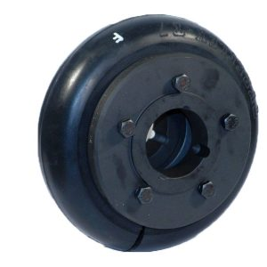 Complete Tyre Couplings
